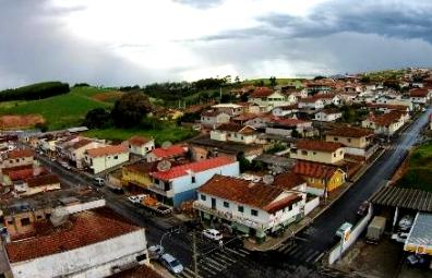 FÁBRICA DE TOLDOS EM SANTA RITA DE CALDAS