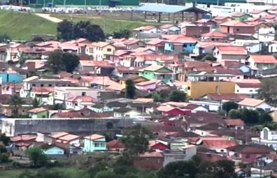 FÁBRICA DE TOLDOS EM CAREAÇU