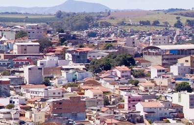 FÁBRICA DE TOLDOS EM  TRÊS CORAÇÕES