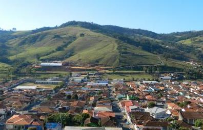 FÁBRICA DE TOLDOS EM DIVINOLÂNDIA
